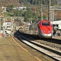 Sciopero Trenitalia sospeso, venerdì treni regolari