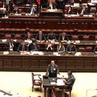 """Ddl anticorruzione, vertice Di Maio-Conte-Salvini: """"Il testo cambierà al Senato. L'ok..."""