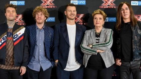 X Factor 12, sfida decisiva al quinto live