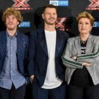 X Factor 12, sfida decisiva al