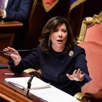 """Editoria, Casellati: """"No a misure restrittive sui contributi"""". Fnsi: """"Con l'azzeramento..."""