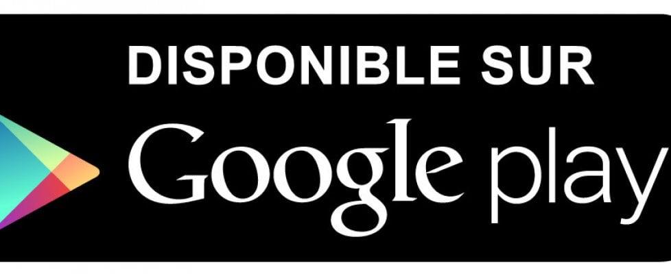 Android, scoperte app infette con 600.000 download