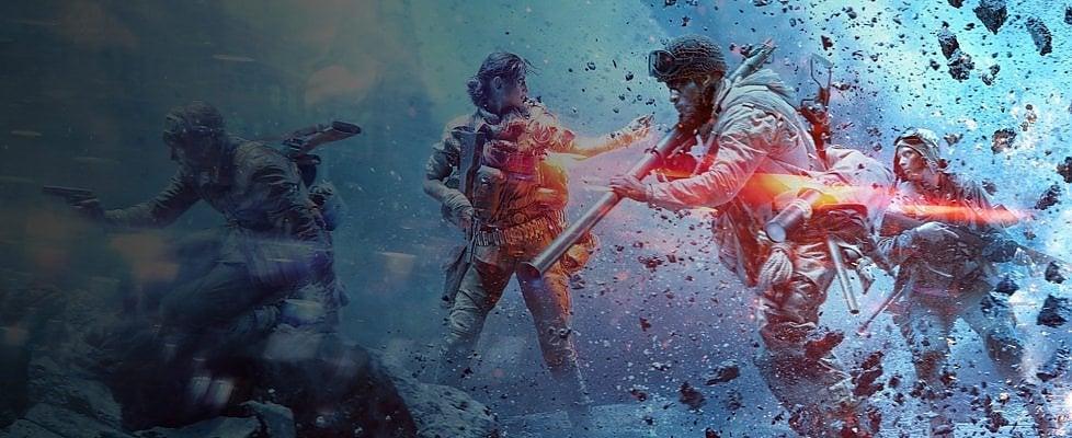 Dall'antica Grecia alla Grande Guerra. Come scegliere i videogame per il Natale 2018