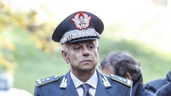 Il governo sceglie due fiamme gialle per i servizi segreti: Gennaro Vecchione al Dis, Luciano Carta all'Aise
