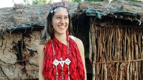 Kenya, 14 arresti per il rapimento di Silvia Romano: sarebbero complici del commando di sequestratori