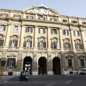 Btp Italia, chiuso il collocamento. Secondo risultato peggiore di sempre