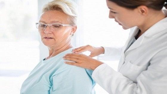 Ogni anno 600mila ricoveri per colpa delle patologie reumatiche