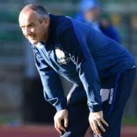 Rugby, Italia-Nuova Zelanda: Sperandio unica novità nel XV azzurro