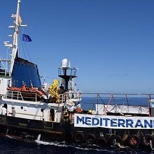 Migranti, le Ong tornano in mare insieme per salvare vite