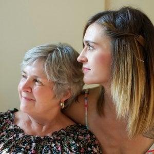 Contro il cancro del seno servono psiconcologi: dite la vostra in questo sondaggio