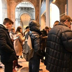 Black Friday, 180mila negozi italiani pronti a offrire i loro sconti
