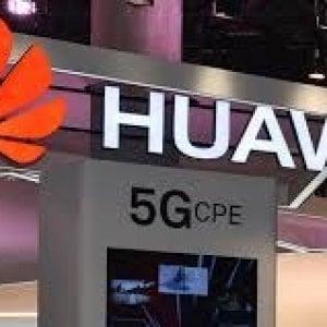 Gli Usa agli alleati: evitate di usare Huawei per le telecomunicazioni