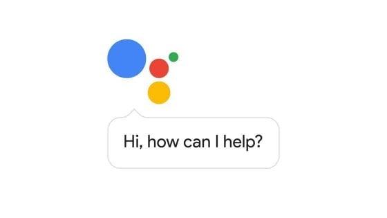 """""""Hey Siri, ok Google"""": l'assistente di Big G si chiama anche su iPhone"""