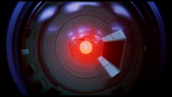 """Ricreato Hal 9000, il computer assistente per le stazioni spaziali. """"Nessun pericolo per gli astronauti"""""""
