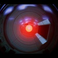 """Ricreato Hal 9000, il computer assistente per le stazioni spaziali. """"Nessun pericolo per..."""