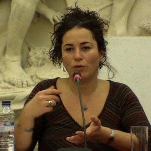 Pinar Selek: la mia Turchia che si ribella grazie alle parole