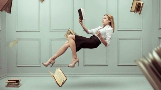 La psicologia fai-da-te può alimentare illusioni, i rischi dei manuali di auto-aiuto