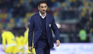 """Frosinone, Longo: """"Contro l'Inter servirà umiltà"""""""