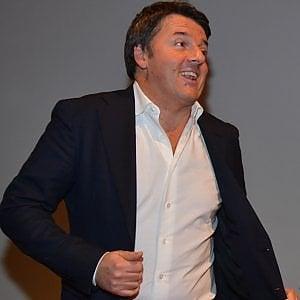 """Pd, Renzi in onda sulla Nove con il suo documentario su Firenze: """"Un sogno contro la barbarie"""""""