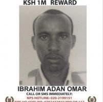 Silvia Romano, ecco i tre sospetti rapitori identificati dalla polizia del Kenya