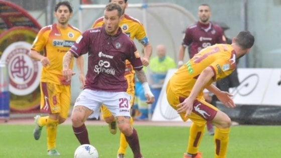 Serie B: il Venezia ferma il Brescia, colpo Carpi a Padova