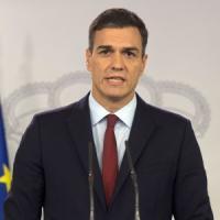 Brexit, raggiunto l'accordo su Gibilterra. Madrid voterà a favore