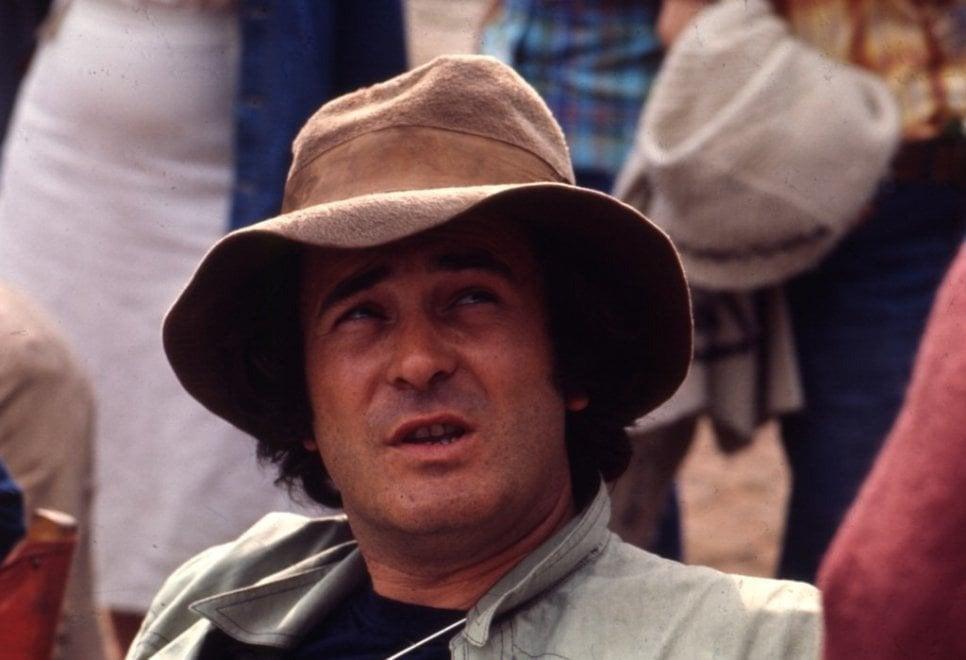 Bernardo Bertolucci, addio al maestro della trasgressione