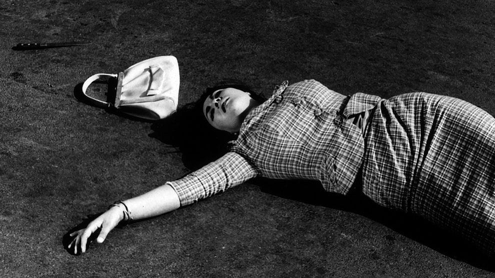 Bernardo Bertolucci: tutti i suoi film