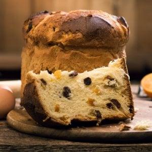 Impasto, crosta e ingredienti: otto panettoni a confronto