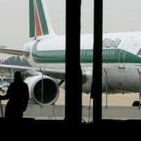 Alitalia dopo l'addio di Gubitosi, governo al bivio sul nome del commissario