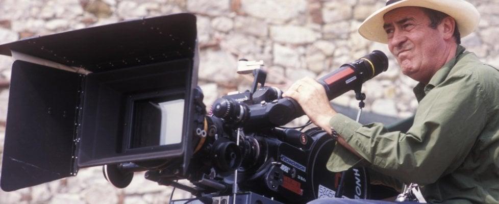 È morto Bernardo Bertolucci, l'ultimo grande maestro del Novecento