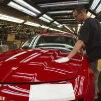 Usa, General Motors taglierà 14.700 posti. Cinque fabbriche a rischio chiusura