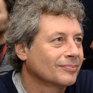 Alessandro Baricco: perché quando scrivo, scrivo sempre di corpi