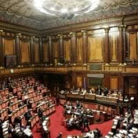 Decreto fiscale: maxisconti per sanatorie, esenzioni alla fatturazione elettronica, bonus bebè