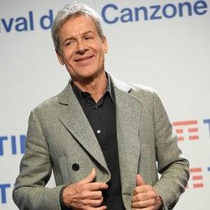 Sanremo 2019, annunciati i 24 finalisti della categoria Giovani: la sfida è aperta
