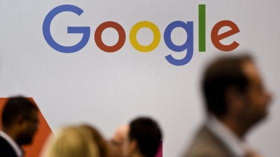 Privacy, consumatori contro Google: denunce in 7 Paesi europei