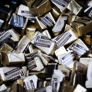 Pernigotti: Marchio e società non sono in vendita