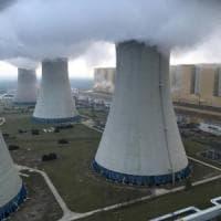 Polonia: un piano per la riduzione delle emissioni di CO2