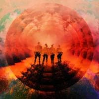 I Coldplay cambiano nome: diventano
