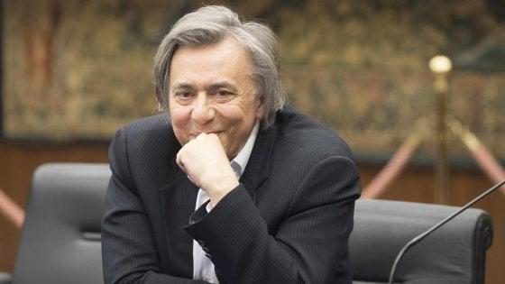 """Rai, cda: De Santis a Rai1 e Freccero a Rai2. Salini: """"Valorizzate professionalità aziendali"""""""