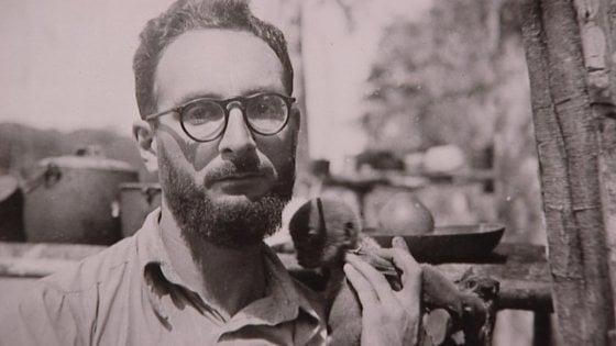 Perché è sbagliato disprezzare selfie e Instagram? Ce lo spiegano Claude Lévi-Strauss e la tribù dei Caduvei