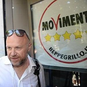 Livorno, sondaggio esclude il M5S dal ballottaggio. Lega primo partito