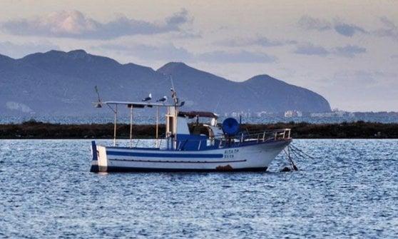Castagne, pomodori secchi e trattorie: la Sicilia gastronomica di Giuseppe Tornatore