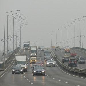Clima, l'Ue punta a zero emissioni nette per il 2050