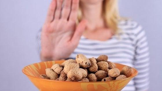 Troppi disturbi, a cosa sono allergica davvero?