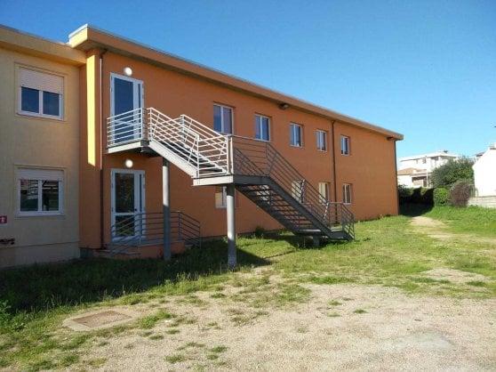 Scuola, Sardegna prima in Italia: recuperati gli istituti danneggiati dall'alluvione, dispersione in calo