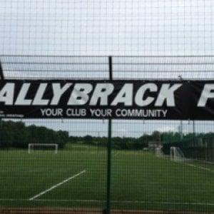 Irlanda, clamorosa gaffe del Ballybrack: ''La Fuente è morto''. Ma è vivo e vegeto