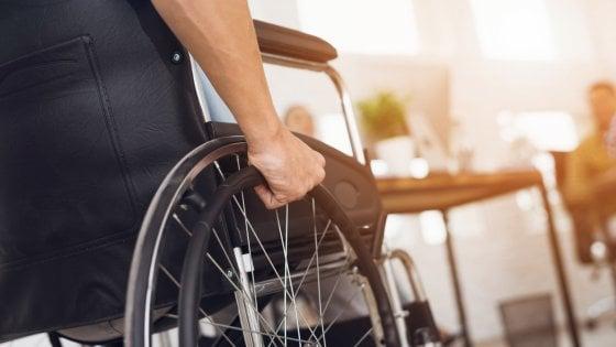 Giornata internazionale delle persone con disabilità: in Italia nessuno deve essere lasciato indietro