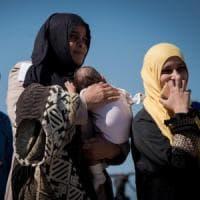 Migranti, i punti dell'accordo sul Global compact e le defezioni da Trump a Orban