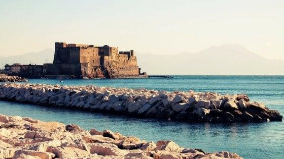 Napoli capitale dell'immunoterapia per il melanoma